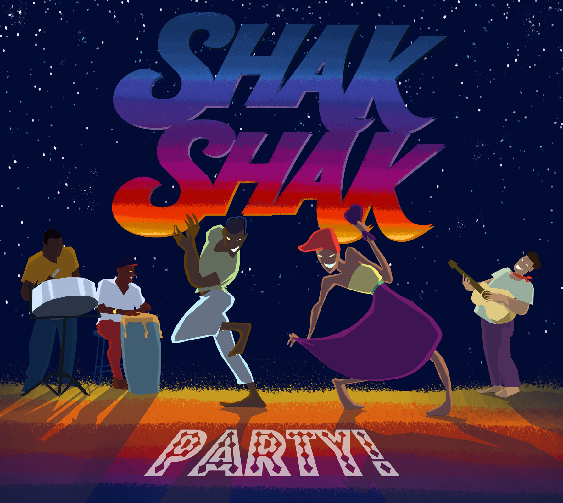 Shak-Shak-PARTY-CD-Cover-for-Tunecore - Copy