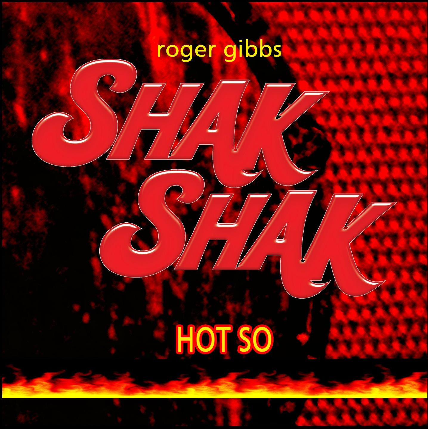 roger_gibbs_Shak_Shak__HOT_SO